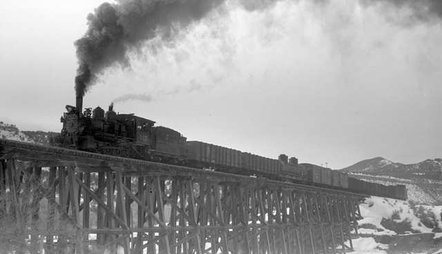 february-23-1940