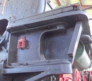 130821-55-cab bracket-c