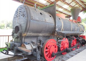 130827-barer engine-c