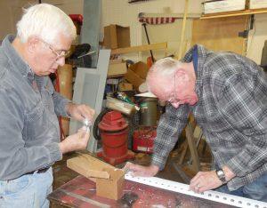 141114-install rivets-Tony-Duane-c