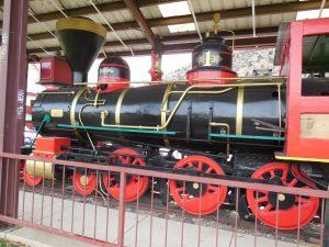 141115-engine status-5
